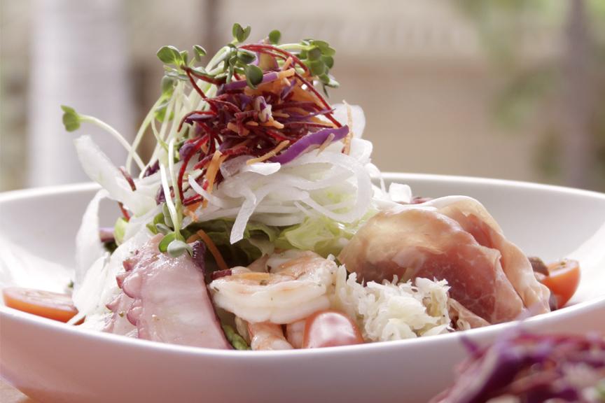 chef salad2