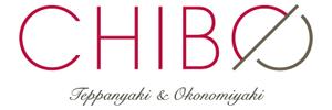 Chibo Restaurant